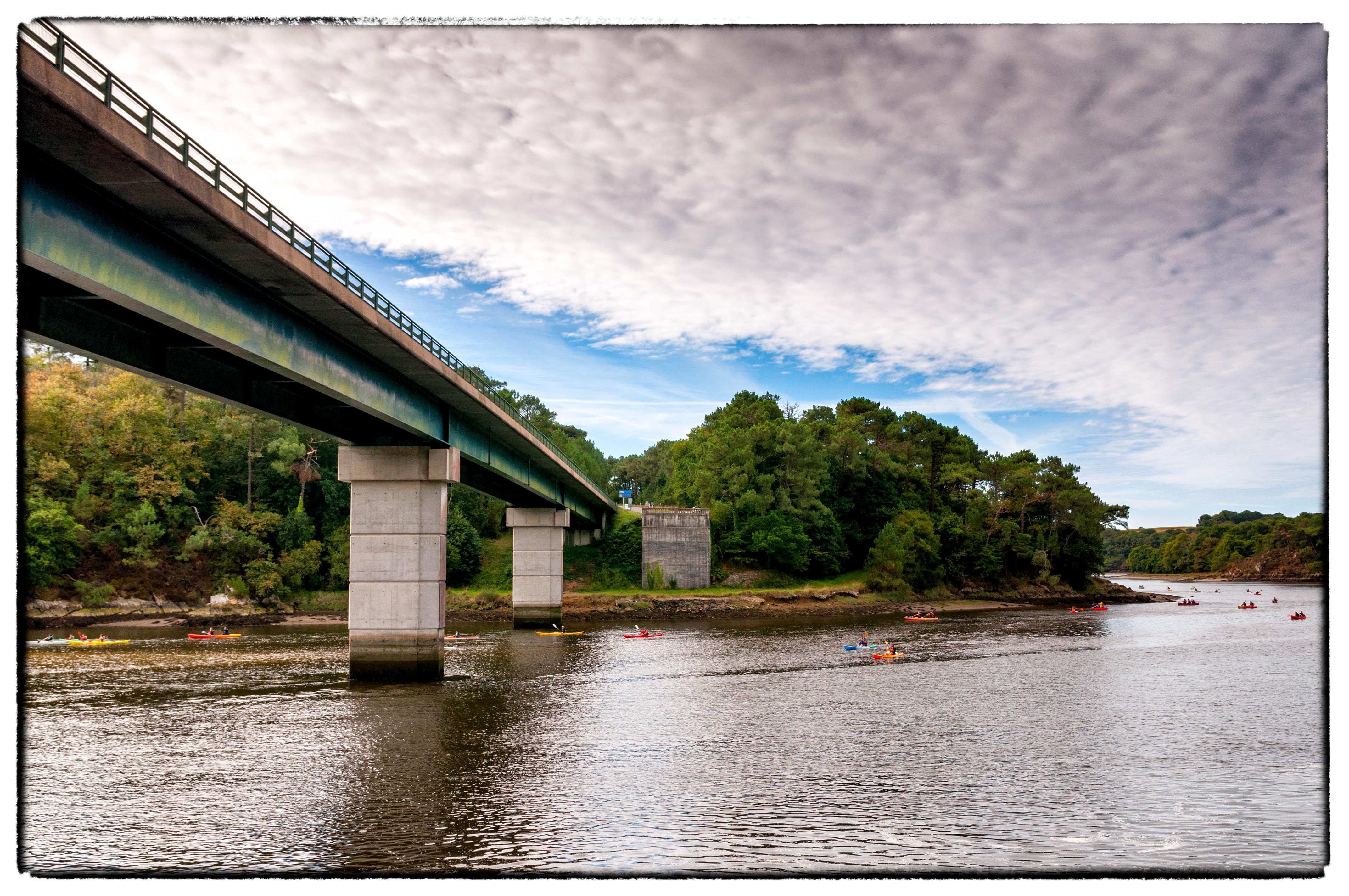 pont Saint maurice