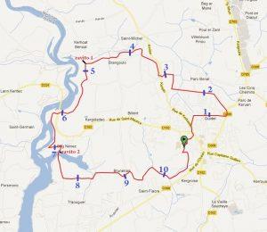 parcours-11km