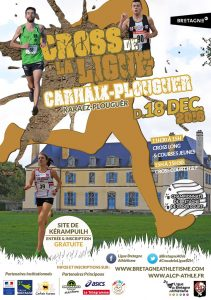 crossligue2016