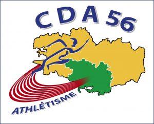 logo_cd56