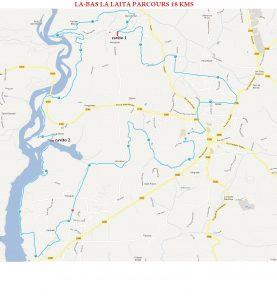 parcours-18kms